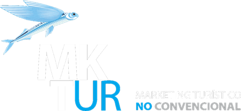 MKTUR - Marketing Turístico no Convencional