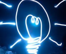 Los 5 deseos del emprendedor en el 2015