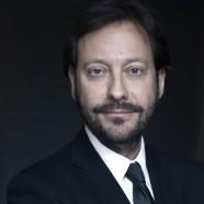 HABLAMOS DE MARKETING CON LUIS BERANGO