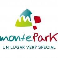 MONTE PARK, Un modelo de promoción turística